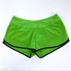 Reebok Crossfit Shorts